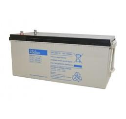 Cell power 12V / 200Ah AGM