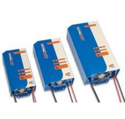 PowerSwitch Eco  24V / 30Amp